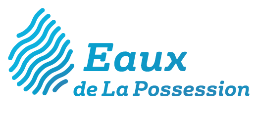 Eaux de La Possession